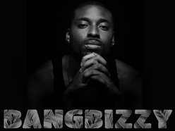 BangBizzy