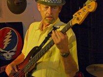 Joel Sugarman, Bass player