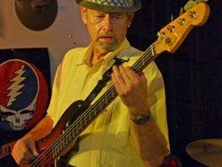 Image for Joel Sugarman, Bass player