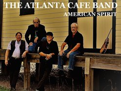 Image for Atlanta Cafe