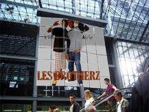 Les Brotherz