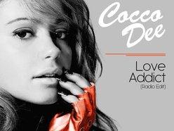 Cocco Dee