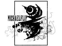 Michaelflip