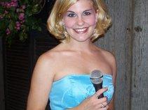 Heidi Shaye Meredith