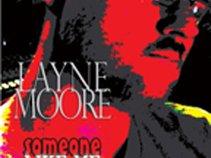 Layne Moore