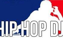 HIP HOP DJ