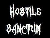 Hostile Sanctum