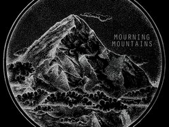 Image for Mourning Mountains