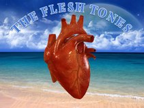 The Flesh Tones