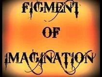 Figment Of Imagination