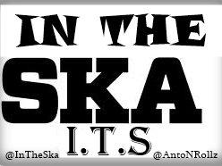 In The SKA (I.T.S)
