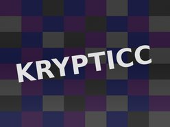 Krypticc