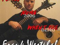 Frank Westphal