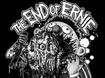 THE END OF ERNIE