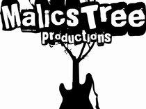 Malics' Tree Radio