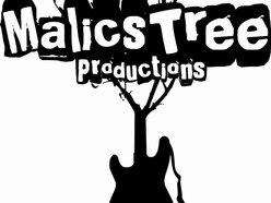 Malics' Tree