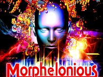 Morphelonious