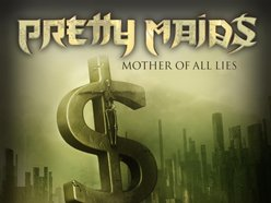 Image for Pretty Maids