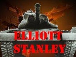 Elliott Stanley Music