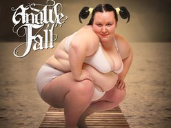 Image for And we Fall