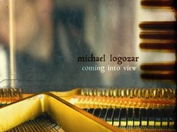 Image for Michael Logozar