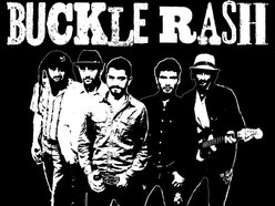 Image for Buckle Rash