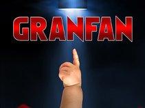 GRANFAN