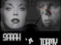Sarah 'n' Tormy