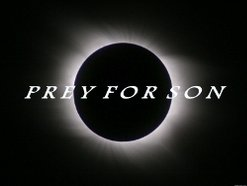 Image for Prey For Son