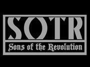Image for Sons of the Revolution