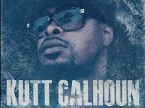 Kutt Calhoun