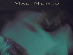 Image for Mad Nomad