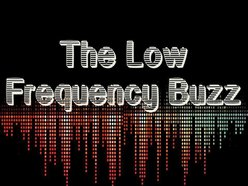 Image for The Low Frequency Buzz