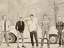 Image for Backroad Anthem