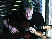 David Byboth