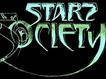 Starz Society