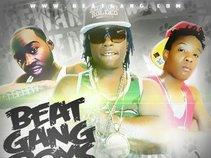 BeatGangBoyz