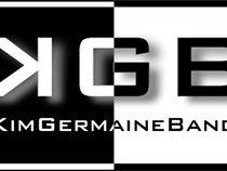 Kim Germaine Band