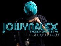 Jowynalex