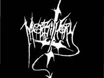 Morbithory