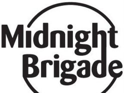 Image for Midnight Brigade
