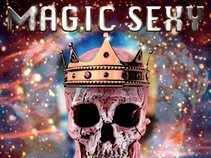 Magic SEXY Wizard