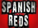 Image for spanish reds