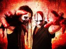 The Devils Deliverance