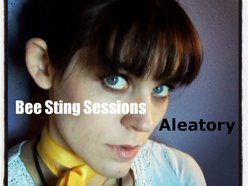 Image for Bee Sting Sessions