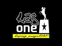 Ras One