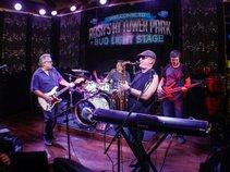 Bob Kinney Music