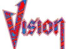 Lasting Vision