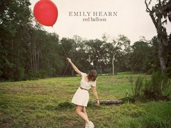 Image for Emily Hearn