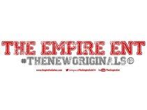 The Empire Entertainment ETEAM Media